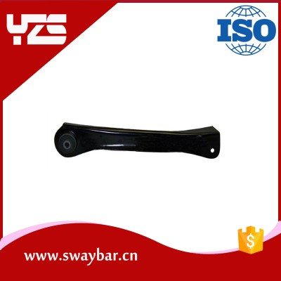 Auto Chassis Parts Suspension System Iron Control arm 52087711 for Jeep Cherokee