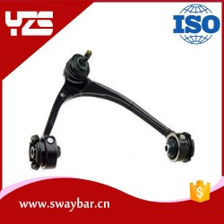 Auto Chassis Parts Suspension System Forging Control arm