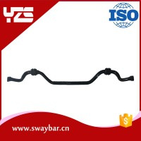 Auto Chassis Suspension Parts Stabilizer bar Sway bar Anti roll bar 2203232565 for Mercedes Benz