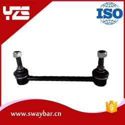 Auto Parts Sway Bar Link for OEM 48820 - 22001 with Competitive Price