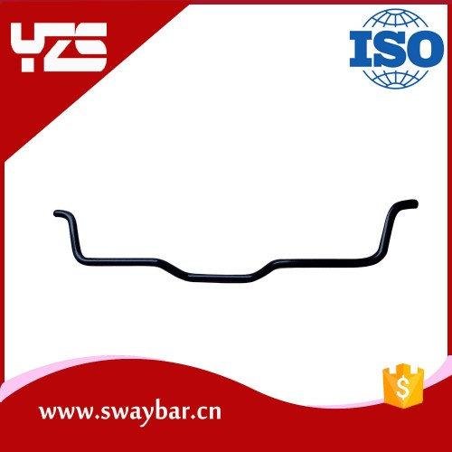 Restoration Parts Swaybar Stabilizer bar Anti-roll Bar with Spring Steel for Chevrolet Chevelle