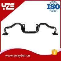 Suspension link Bumper Guard Solid Stabilizer bar Anti roll bar Sway bar for Land Rover OE: LR038572