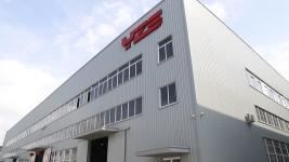 Taizhou Yongzheng Automobile Parts Co.,Ltd