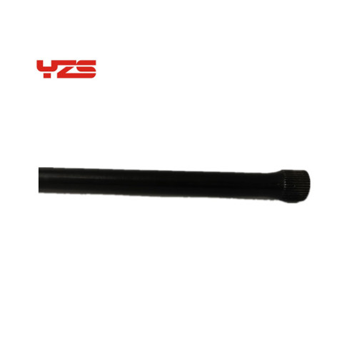 541104A200 541104A000  Front Torsion bar for HYUNDAI STAREX H1 (97-07)