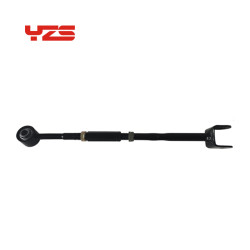 48730-06070 Adjustable Arm Assy, Rear Suspension for Toyota Camry Acv40/Acv50 06-11