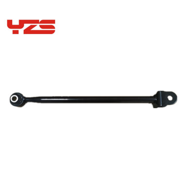 48710-06050 Arm Assembly, Rear Suspension arm tie rod for Toyota Camry 06-11 wishbone