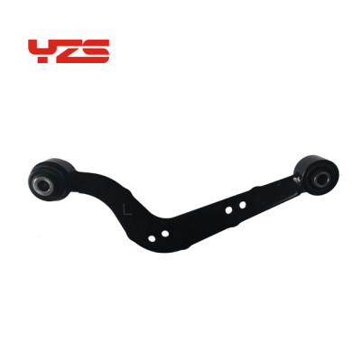 OE 48790-0R010 Arm Assembly, Rear Suspension Arm control arm for Toyota RAV4 (ACA3) 09-13 wishbone