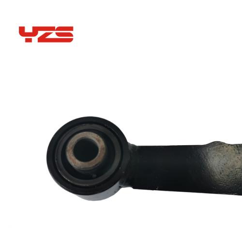 OE 48790-0R010 Arm Assembly, Rear Suspension Arm control arm for Toyota RAV4 (ACA3) 09-13 wishbone