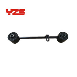 48710-35050 Arm Assy, Rear Suspension for Toyota Prado 4000 RZJ120/GRJ120/TRJ120  02-10