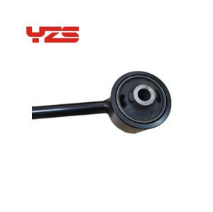 48710-35050 Arm Assy, Rear Suspension for Toyota Prado 4000 RZJ120/GRJ120/TRJ120  02-10