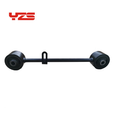 48710-35060 Arm Assembly, Rear Suspension Arm tie rod for Toyota Prado 2002-10 wishbone