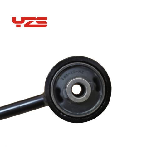 48710-35060 Arm Assembly, Rear Suspension Arm tie rod for Toyota Prado 2002-10 wishbone