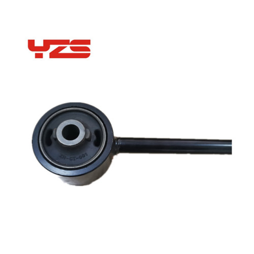 Aftermarket part 48790-60010 Arm Assembly, Rear Suspension arm  tie rod for Toyota Prado 150 09-