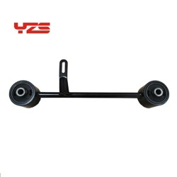 Aftermarket part  48770-60010 Arm Assembly, Rear Suspension arm for Toyota Prado 150 2009-