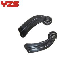 Auto suspension parts Control Arm OE 22927292 for Chevrolet/Buick 2020-10