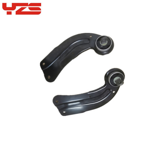 Auto suspension parts Control Arm OE 22927292 for Chevrolet/Buick 2020-10