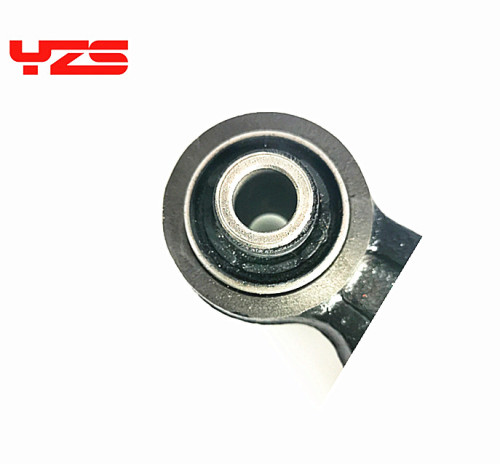 Auto suspension parts Control Arm OE 13318345 for Buick 2016-10