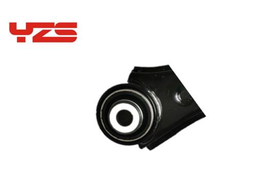 Auto suspension parts Control Arm OE 20900531 for Chevrolet/Buick 2020-10
