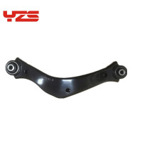 Auto suspension parts Control Arm OE 20900531 for Chevrolet/Buick 2020-10
