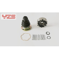 Aftermarket part Inner Constant-velocity Joint for Audi A3 OE: 701498103A 1K0498103A 701407331B