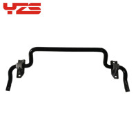 NEW ARRIVAL OE: A2053232700 Front hollow sway bar Car make: MERCEDES-BENZ E220 W213 S213  2016-