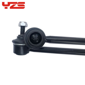 1044396-00-D Front Sway Bar Stabilizer Link  for Tesla Model 3 2016-2020