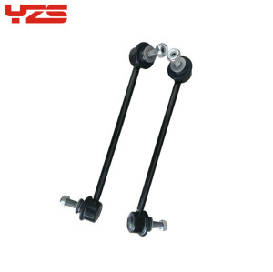 Auto Chassis Parts Suspension System for Stabilizer Link OEM 48820-28030