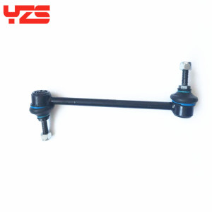 Auto Parts Chassis Suspension Parts Sway Bar Link for OEM 48820 - 22001 for Toyota