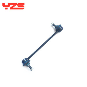 Auto Suspension Parts Stabilizer Link for OEM 48820 - 47010 for Toyota Corolla