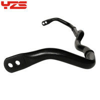 NEW ARRIVAL Performance hollow front sway bar stabilizer anti roll bar for VW Golf MK7 2WD