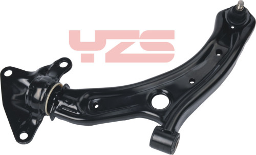 Auto Chassis Parts Suspension  Reliable Front Control Arm  for Toyota OE 48068-42050