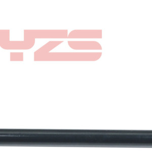 Aftermarket part Solid Front SwayBar Stabilizer Anti roll bar for Land Rover LR008740  LR004150