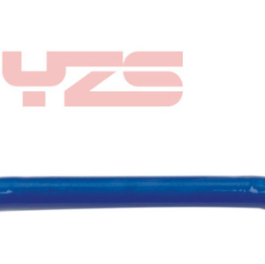Performance parts solid tailor-made Front Sway bar Stabilizer for Subaru 2015-2018 WRX heat treated