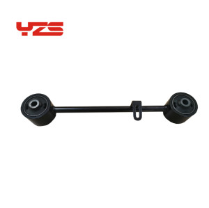48710-35050 Arm Assembly, Rear Suspension arm tie rod for Toyota Prado 2002-10 wishbone