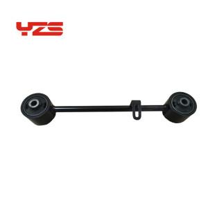 48710-35050 Arm Assembly, Rear Suspension arm tie rod for Toyota Prado 2002-10 wishbone