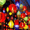 Chinese Traditional Lantern Festival