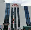 Taizhou Yongzheng Automobile Parts Co., Ltd New Facility READY