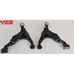 Auto suspension front lower control arm OE 48069-60010  48068-60010  for LAND CRUISER PRADO 2002-10