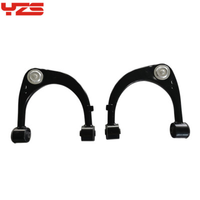 New Arrival Affordable front upper suspension control arm OE 48630-60030  48610-60060  for LAND CRUISER 200 (_J2_)