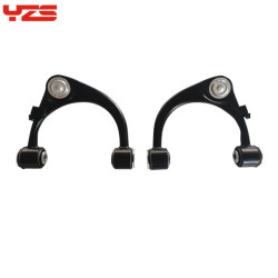New Arrival front upper suspension control arm OE 48630-60010 48610-60030 for LEXUS FOR LAND CRUISER