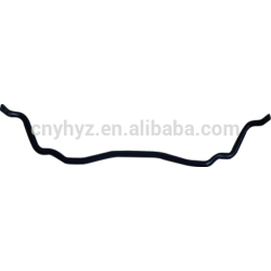 自動車のシャーシの部品サスペンションシステム抗- ロールバー