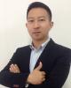 Mr.Jason Zeng
