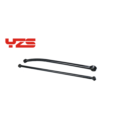 Hot sale Aftermarket part OE: AC3Z3B239A Front Track bar panard bar for Ford super duty truck