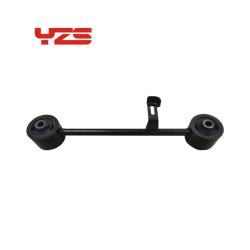 Aftermarket part 48790-60010 Arm Assembly, Rear Suspension arm  tie rod for Toyota Prado 150 09-