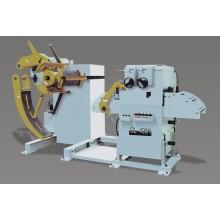 Srotolamento automatico raddrizzatore 2 in 1 gl-h Serie fornitore di macchine