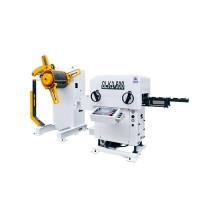 vendita calda migliore qualità raddrizzatore alimentatore automatico di stampa macchina