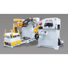 auto lamiera di acciaio macchina alimentatore glk3 serie