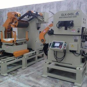 ncロールフィーダーサーボ中国工場3in1glk4セリエ