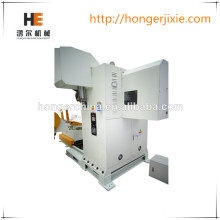 automatic peeling machine Automatic 3 in 1 Servo Feeder Machine GLK3 series