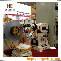 2014 High Quality CE Standard In Stock Automatic Feeding Machine